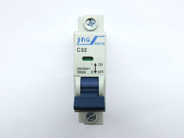 minidisjuntor-1-polo-32a