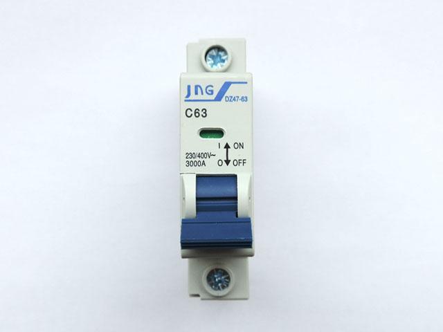 minidisjuntor-1-polo-63a