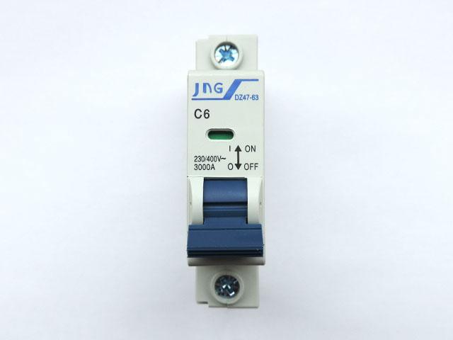 minidisjuntor-1-polo-6a