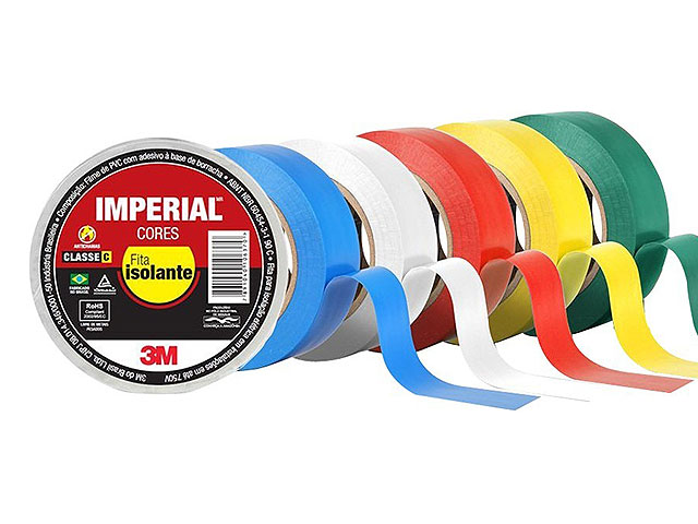 fita-imperial-colorida-3m