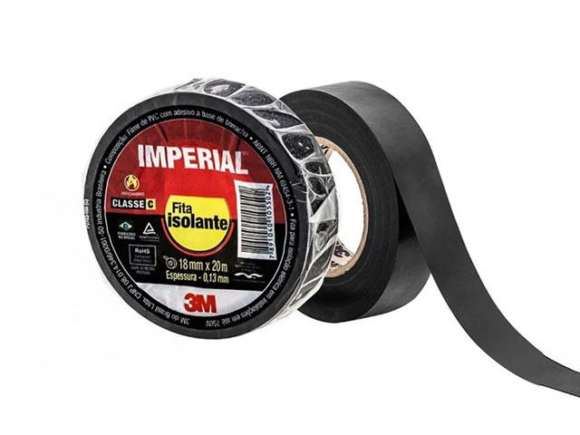 fita-imperiali-slim-18mmx20m