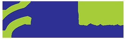logo-engeconn-logo-fabrica