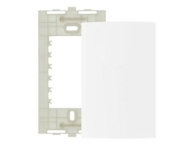 placa-cega-CJPL4X2
