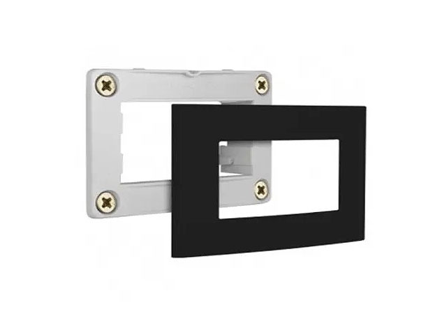 placa-movel-ebony